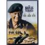 Dvd - Os Boinas Verdes - John Wayne - Lacrado