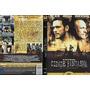 Dvd Filme Original Usado Cidade Fantasma Matt Dillon