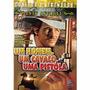 Dvd Original Do Filme Um Homem, Um Cavalo, Uma Pistola