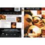 Prova De Amor - Dvd Raro Original Usado