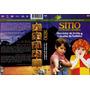 Dvd Sitio Do Picapau Amarelo 2 Historia Lacrado Original