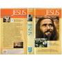 Jesus - Brian Deacon - Raro - Dublado