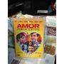 Dvd Amor Por Acidente