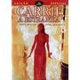 Carrie A Estranha Edição Especial Dvd Lacrado Original
