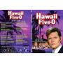 Havai 5.0 - 6ª E 7ª Temporada-remasterizado