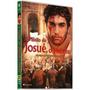 Dvd A Paixão De Josué, O Hebreu 2007 [dublado]