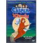 Dvd Casper E Wendy Hillary Duff Gasparzinho Raridade