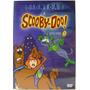 Dvd / Filme - Bionicão E Scooby-doo Volume 2