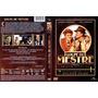 Filme Dvd Golpe De Mestre Usado Original