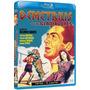 Demetrius E Os Gladiadores Blu-ray Leg. Portugues Lacrado!
