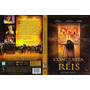 Dvd Conquista De Reis-omar Sharif/peter O´toole/tiffany Dupo
