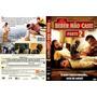 Dvd Se Beber Nao Case, 2 E 3 - 2 Dvds Semi Novo