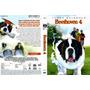 Dvd Filme Beethoven 4 D/l 8993