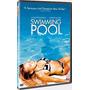 Dvd Swimming Pool A Beira Da Piscina Importado Usa Original