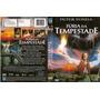 Dvd Fúria Da Tempestade, Peter Fonda, Aventura, Original