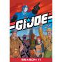 Dvd Comandos Em Ação G.i.joe - Dublado