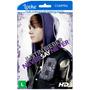 Justin Bieber - Never Say Never - Filme Online