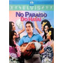 No Paraíso Do Havaí Elvis Presley Dvd Original