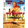 Dvd, Trinity Ainda É Meu Nome+ Um Filme Extra - Terence Hill