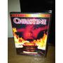 Dvd Original Christine: O Carro Assassino - Áudio/legs Pt