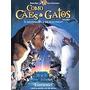Dvd Como Caes E Gatos (2001) - Novo Lacrado Original