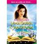 Dvd Original Do Filme Uma Garota Encantada (anne Hathaway)