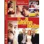 Dvd A Última Noite (la Última Noche), Mexico 2005, Original