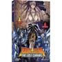 Box Saint Seiya-the Lost Canvas 1ª Temporada Completa (6 Dis