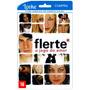 Flerte - O Jogo Do Amor - Filme Online