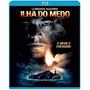 Blu-ray Original Do Filme Ilha Do Medo (leonardo Dicaprio)