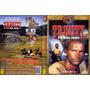 Dvd Lacrado Trinity E O Meu Nome Bud Spencer Terence Hill
