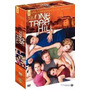 Dvd Série One Tree Hill Lances Da Vida 1a Temp Lacrado 6 Dvd