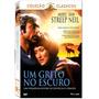 Dvd Um Grito No Escuro-meryl Streep/sam Neil-dublado