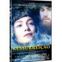 Dvd Ressurreição, De Paolo Taviani, Base Obra Leon Tolstoi