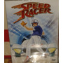 Dvd Speed Racer - Original E Lacrado