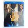 Blu-ray Eu Sou O Número Quatro (2011)