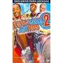 Pequenos Grandes Astros 2 Dvd Original
