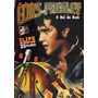 Dvd Elvis Presley, O Rei Do Rock