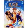 Dvd Jose - O Rei Dos Sonhos (semi Novo)