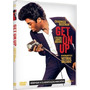 Dvd Get On Up - A História De James Brown - Original Lacrado