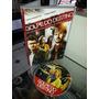 Dvd Golpe Do Destino - Original - Frete R$ 7,00