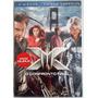 X-men 3: O Confronto Final - Ed. Especial Original Lacrado!