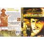 Dvd Por Uns Dólares A Mais, Clint Eastwood, Western Original