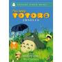 Meu Amigo Totoro - Ediçao Especial Hayao Miyazaki