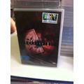 Dvd Original Da Série Arquivo X - 4ª Temporada - Volume 4