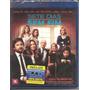 Blu-ray - Sete Dias Sem Fim - Novo, Lacrado