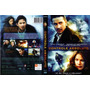 Controle Absoluto Shia Labeouf Dvd Original Lacrado