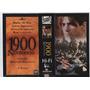 1900 - Gerard Depadieu - Burt Lancaster - Raro