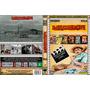 Coleção Filmes Mazzaropi Com 6 Dvds Dublados Volume 2