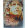 Dvd Vozes Inocentes - Carlos Padilla, Leonor Varela